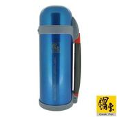 《鍋寶》超真空保溫瓶