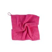《好好用》厚感柔順擦手巾(30*30cm)