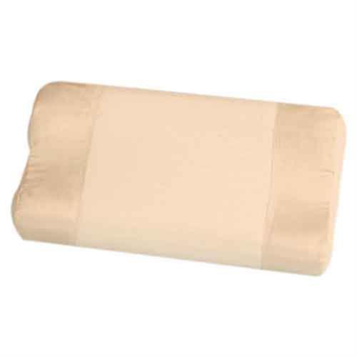 Victoria 活性碳記憶枕(個)