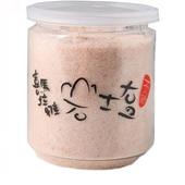 《天廚》喜馬拉雅山岩鹽細粒(400g/罐)