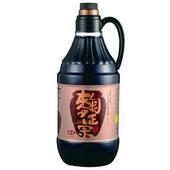 《味王》麴正宗醬油(1600ml/瓶)