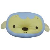 《優生》小優棉嬰兒枕粉藍/個 $139