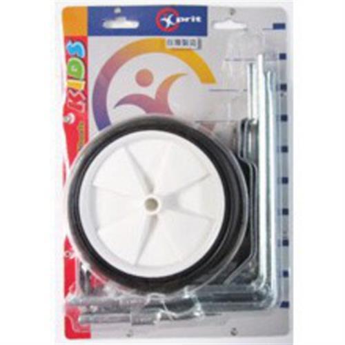 龍陣 兒童腳踏車輔助輪(12吋~20吋/組)