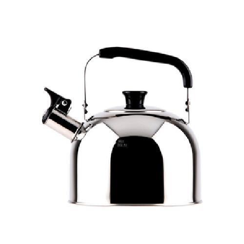 《斑馬牌》笛音茶壺(3.5L)