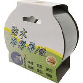 防水布膠帶/銀(48mm*15y)