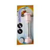《便利家》多功能導水管(1包)
