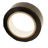 絕緣膠帶 - 顏色隨機出貨(19mm*10y)