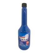 《國光牌》APEX汽油清淨劑(300cc/ 瓶)