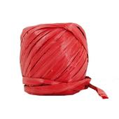 塑膠包裝繩(1捲)