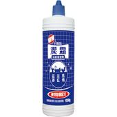 《潔霜-S》浴廁專用清潔劑(1050ml/瓶)