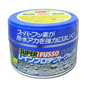 《林鈴》超氟素美容腊(銀)A-14320g $430