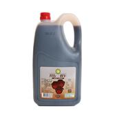 《FP》烏醋(3000ml/瓶)