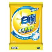 《白蘭》陽光馨香洗衣粉(4.25kg/包)