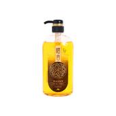 《脫普》檀香精油洗髮精(800g/瓶)