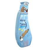 《雪芙蘭》滋養乳液-清爽型(300ml/瓶)