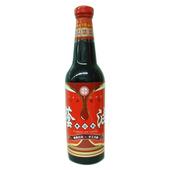 《大同》黑豆伯蔭油(500g/瓶)