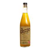 《IL GREZZO》頂級橄欖油未過濾(750ml/瓶)