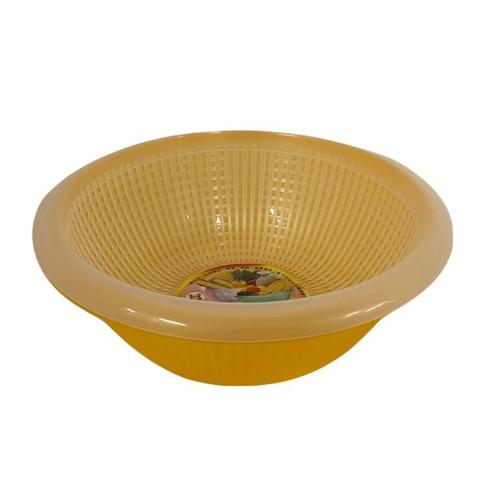 滿意雙層盆-K006(320*123mm)