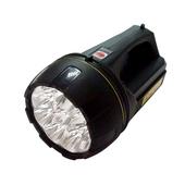 《長鋐》LED數位強力探照燈