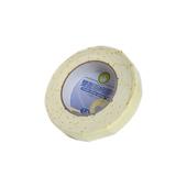 《FP》雙面泡棉膠帶(24mmx3.6mx1.5mm)