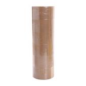 《鹿頭牌》棕色OPP優韌膠帶(48mm*35m)