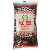 《FP》紅豆(600g±5%/包)