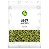《FP》綠豆(600g±5%/包)