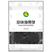 《FP》珍味海帶芽(150g±5%/包)
