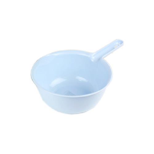 抗菌水瓢(32*20.8*9.5CM)