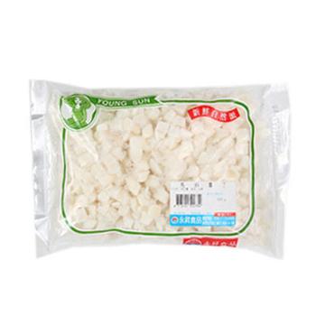 永昇 冷凍馬鈴薯丁(500g/包)
