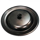 平底鍋通用鍋蓋(直徑32CM-適用24-30cm)