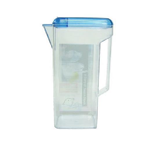 米蘭冷水壺(1200ML)