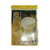 豆漿袋(45*33cm/1入)