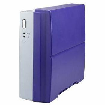 台達 SX550 UPS 不斷電電源系統(SX-550)