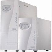 《台達電》UPS GES-302N 3K ON-LINE 不斷電系統(GES-302N 3K ON-LINE)
