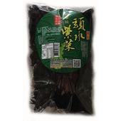 《旺來旺》特等級頭水紫菜(100克)