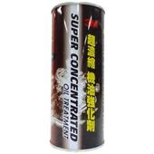 《3M》超濃縮機油強化劑(300ml/罐)