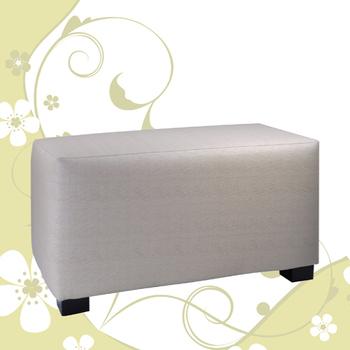 BuyJM 和風長沙發椅凳(米)