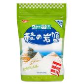 《AJIYO》輕岩鹽(500g/袋)
