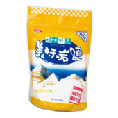 《AJIYO》美味岩鹽(500g/袋)