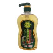 《南僑》水晶肥皂食器洗滌液體(1000ml)