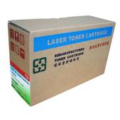 《EZTEK》適用HP CE278A環保碳粉匣(適用HP LJ P1606 DN 環保碳粉匣)