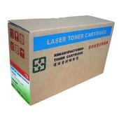 《EZTEK》適用HP CB540A 黑色環保碳粉匣(適用HP CLJ CP1215/1518 環保碳粉匣)