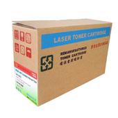 《EZTEK》適用HP CB541A 藍色環保碳粉匣(適用HP CLJ CP1212/1518 環保碳粉匣)