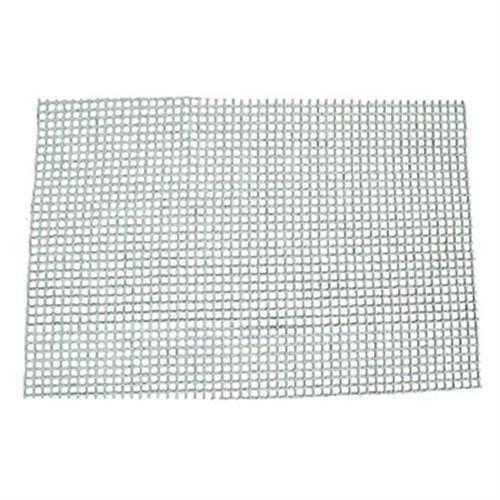 棉踏墊止滑網(40x60)