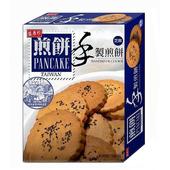 《盛香珍》手製煎餅芝麻(210g/盒)