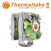 《曜越 Thermaltake》Jing(靜) CPU散熱器(CL-P0574)