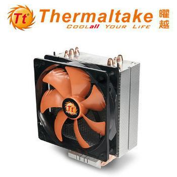《曜越 Thermaltake》Contac 29 CPU散熱器(CLP0568)