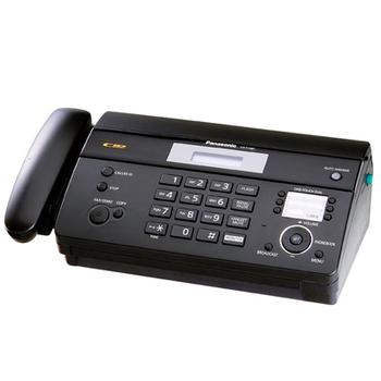 國際牌Panasonic KX-981 感熱紙傳真機