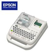 《EPSON》LW-500可攜式標籤機